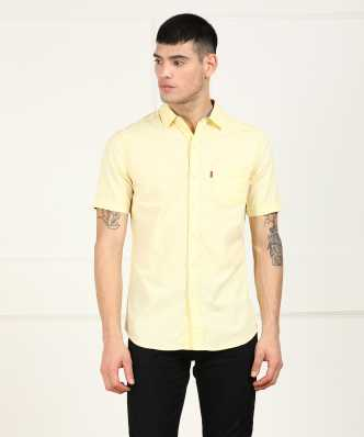 c408604302b Levi S Shirts - Buy Levi S Shirts Online at Best Prices In India ...
