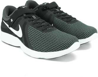 lowest price 1a52e 1ecc1 Nike Running Shoes - Buy Nike Running Shoes Online at Best Prices In ...