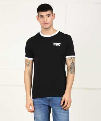 S Tshirts Best Online India Prices Buy In At Levi PwiTOXukZ
