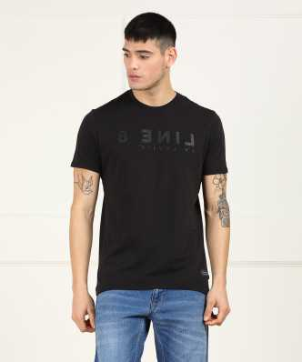 b98522d21 Levi S Tshirts - Buy Levi S Tshirts Online at Best Prices In India ...