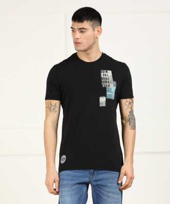 22aa03255e Levi S Tshirts - Buy Levi S Tshirts Online at Best Prices In India ...
