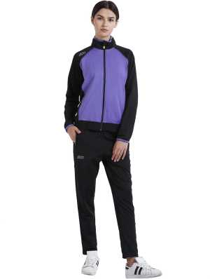 84105541d Track Suits - Buy Track Suits Online for Women at Best Prices in India