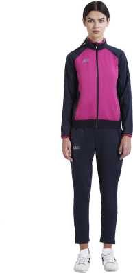 a2e8f18b4d82 Track Suits - Buy Track Suits Online for Women at Best Prices in India