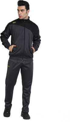 c1f81407f43 Tracksuits - Buy Mens Tracksuits Online at Best Prices in India ...