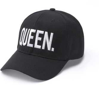 10ebff3b6b9 Hats - Buy Hats online at Best Prices in India