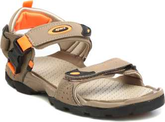 fb2c91907bd99 Sparx Sandals   Floaters - Buy Sparx Sandals   Floaters Online For ...