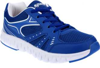 Sparx Womens Footwear - Buy Sparx Womens Footwear Online at Best ... df27a9419
