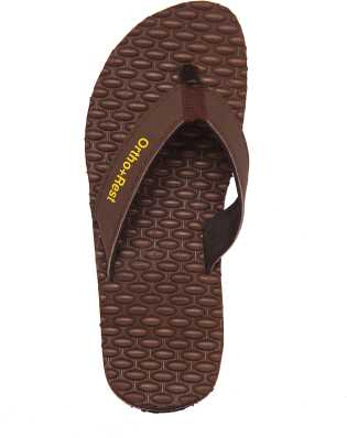 1bc6a5e8b5cb Ortho Rest Footwear - Buy Ortho Rest Footwear Online at Best Prices in  India