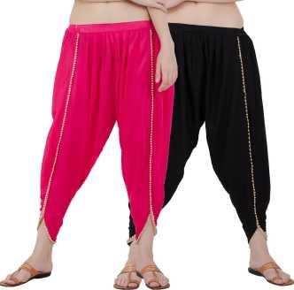 cc2ff3cec6 Harem Pants - Buy Harem Pants Online for Women at Best Prices in India