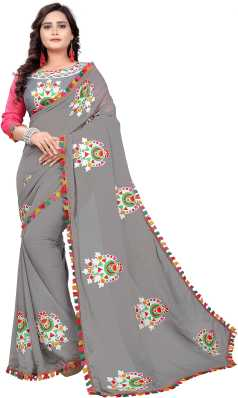c1f2ccd490 Lace Clothing - Buy Lace Clothing Online at Best Prices In India ...
