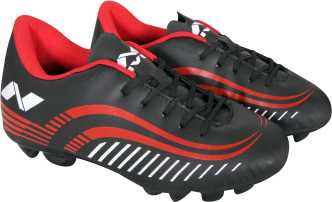 4d94f0d20 Football Shoes - Buy Football boots Online For Men at Best Prices In ...