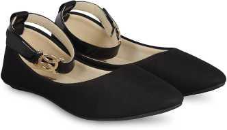 e267ece45d6c Ballerinas - Buy Ballerinas   Ballet Shoes Online For Women At Best ...