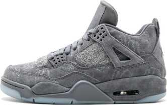 5f2c9007c81e Air Jordan Footwear - Buy Air Jordan Footwear Online at Best Prices ...