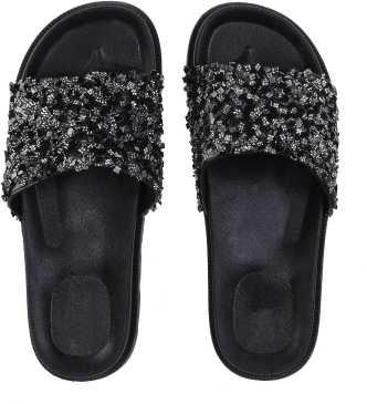74d722e3a4e5c8 Slippers   Flip Flops For Womens - Buy Ladies Slippers