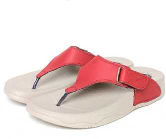 545c2c4c3 Yanshika Footwears Footwear - Buy Yanshika Footwears Footwear Online ...