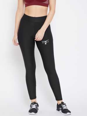 a1e4bec6a2 Sports Gym Wear - Buy Branded Sportswear Online for Women At Best Prices   Flipkart