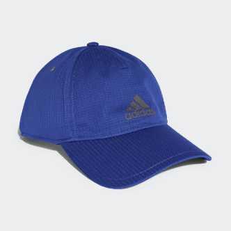 e6c3b9935bdf0 Adidas Caps - Buy Adidas Caps Online at Best Prices In India ...