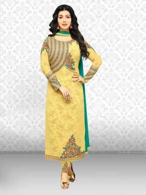97e833cac7 Patiyala Dress - Buy Patiyala Dress online at Best Prices in India ...
