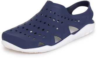 0f7ff57bc2f2 Sandals Floaters for Men