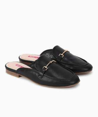 c76ce7a09bcdfa Bata Womens Footwear - Buy Bata Womens Footwear Online at Best ...