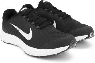 release date b01ec 36826 Nike Sports Shoes - Buy Nike Sports Shoes Online For Men At Best ...
