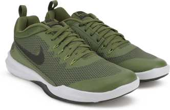 release date 3caf1 72ce1 Nike Sports Shoes - Buy Nike Sports Shoes Online For Men At Best ...