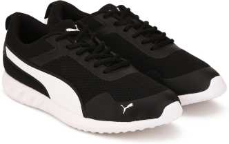 6b19dfa637c4 Puma Sports Shoes - Buy Puma Sports Shoes Online For Men At Best ...