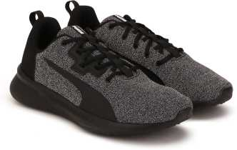 7ff92d3f2f12 Puma Shoes - Buy Puma Shoes Online at Best Prices In India ...
