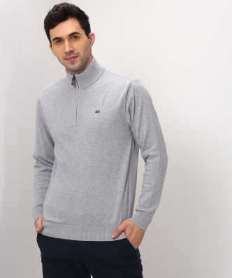35bdf3ff449 Sweaters - Buy Sweaters for Men Online at Best Prices in India