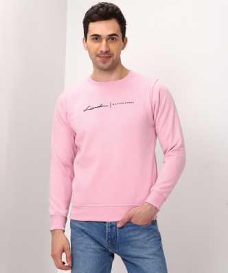 new products dbdc2 646f2 Sweatshirts - Buy Sweatshirts / Hoodies / Hooded Sweatshirt ...