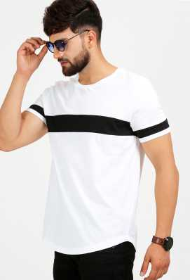 T-Shirts for Men - Shop for Branded Men s T-Shirts at Best Prices in ... 26372c869