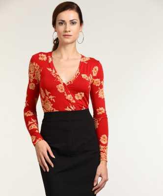 248b3e355 Bodysuit - Buy Bodysuit Online at Best Prices In India   Flipkart.com