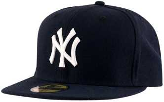 4f45dcfae64 Ny Cap - Buy Ny Cap online at Best Prices in India