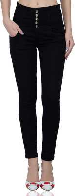 7d982b6801 High Waisted Jeans For Women - Buy High Waisted Jeans For Women ...