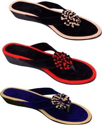 18ba759ab3e75 Flats for Women - Buy Women's Flats, Flat Sandals, Flat Shoes Online At  Best Prices In India - Flipkart.com