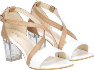 552759082996 Bridal Sandals - Buy Bridal Sandals