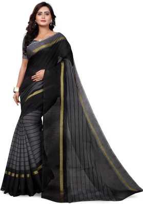 6dbb673ed6 Tant Sarees - Buy Tant Sarees Online at Best Prices In India   Flipkart.com