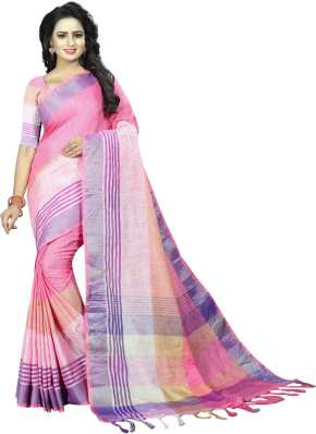 413a0d57dad4b Silk Sarees - Buy Silk Sarees Online