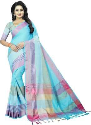 02c113aad7a78 Silk Sarees - Buy Silk Sarees Online