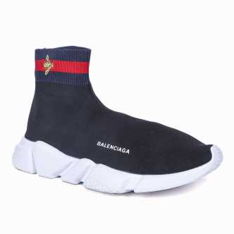 Balenciaga Casual Shoes - Buy Balenciaga Casual Shoes Online at Best Prices  In India  4c300086b