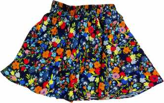 7db22882cc Girls Skirts Store - Buy Skirts For Girls Online At Best Prices In ...