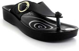 f1e611b89537 Aerosoft Womens Footwear - Buy Aerosoft Womens Footwear Online at ...