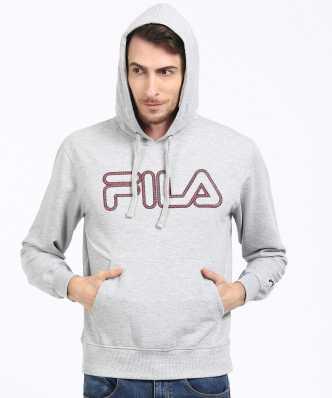 fed5efc01dbb Fila Men Mens Clothing - Buy Fila Mens Clothing for Men Online at ...
