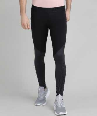 98a8165bff5 Tights for Men - Buy Mens Sports Tights Online at Best Prices in India