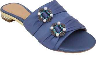021c5571d512 Catwalk Footwear - Buy Catwalk Footwear Online at Best Prices in ...