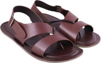 Mochi Footwear