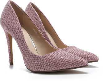94b8dcb7b66 Stilettos Heels - Buy Stiletto Shoes