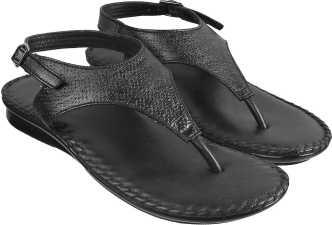 c6b7c5d98d4139 Mochi Footwear - Buy Mochi Footwear Online at Best Prices in India ...