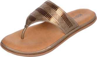 104f7ecf702b Doctor Extra Soft Footwear - Buy Doctor Extra Soft Footwear Online ...