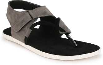Sandals Floaters for Men  bc21c531ca66